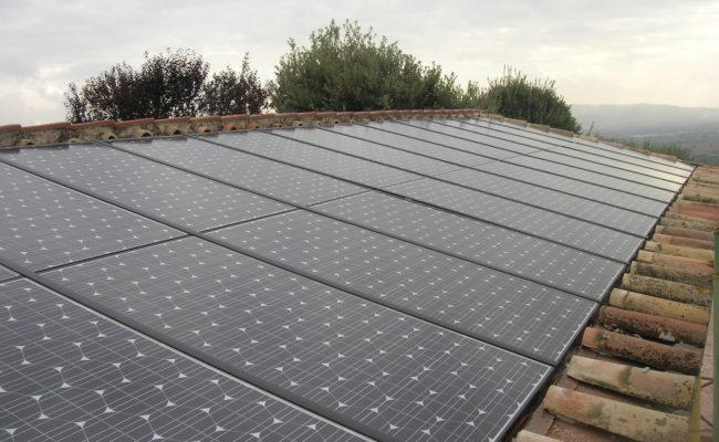 fotovoltaico crienergy