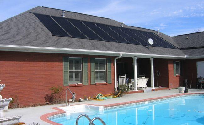 solare termodinamico crienergy