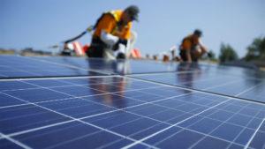 revamping fotovoltaico: quello che devi sapere